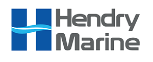 Hendry Marine Industries A Full Service Family Of Maritime Companies